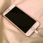 these-7-common-mistake-you-always-do-while-charging-your-apple-iphone