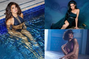 bollywood-actresses-flaunted-body-sexy-bikni-photoshoot-rs