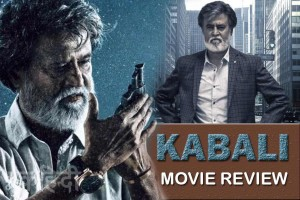 kabali-film-review-rs