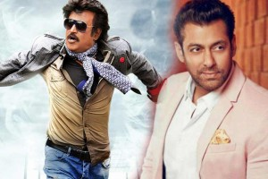 these-facts-shows-that-rajnikant-is-bigger-star-then-salman-khan-rs