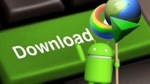 top free file downloading manager for android smartphone