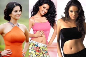 no-body-remembers-these-hot-and-sexy-divas-of-bollywood-asd