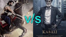 these are 5baahubali box office records rajinikanths kabal will have to break