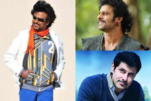 not only rajnikant but these superstars of kollywood charges like a bomb