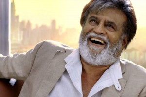 you-have-heard-lots-of rajnikant-jokes-but-do-you-heard-crazy-kabali-jokes-rs