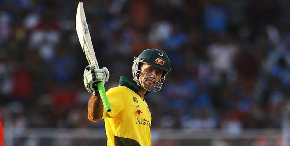 5 प्रमुख बल्लेबाज़ जो एकदिवसीय में नंबर 3 पर रहे सबसे ज्यादा सफल 2