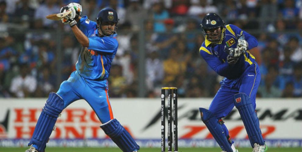 अपने दुश्मन की वजह से क्रिकेट जगत में राज़ कर रहे एमएस धोनी 2